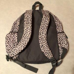 GAP Bags - Gap Kids Cat Backpack b7155780c1c13